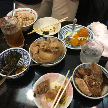 加賀屋 (和倉温泉 旅館) - Reviews   Facebook