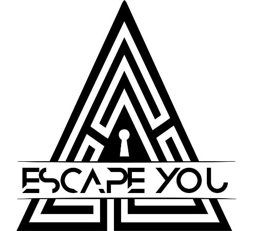Escape You