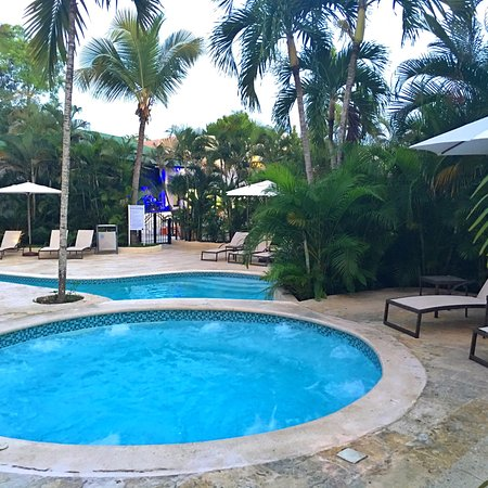 Emotions By Hodelpa 120 3 8 Updated 2018 Prices Resort All Inclusive Reviews Juan Dolio Dominican Republic Tripadvisor