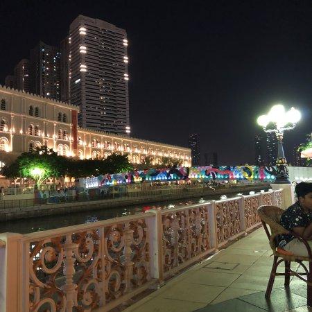 Fish Corner Restaurant: photo1.jpg