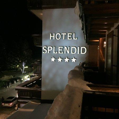 Hotel Splendid: photo0.jpg