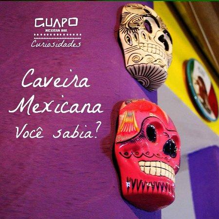 Cada detalhe da decoração trazida do México com muito carinho para vocês!!!