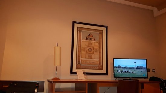 Hotel IBB Recoletos Coco Salamanca: 20180103_205304_large.jpg