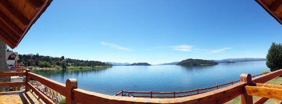 Apart del Lago張圖片