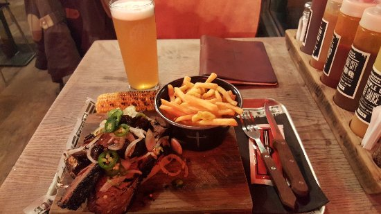 Red's True Barbecue - Leeds: 20180103_202912_large.jpg