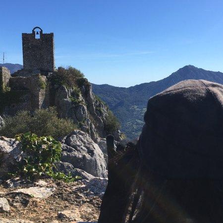 Castillo del Aguila: photo0.jpg