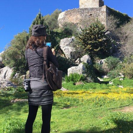 Castillo del Aguila: photo3.jpg