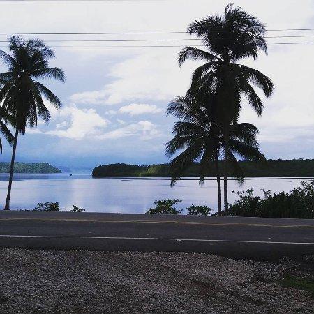 Osa Peninsula Image