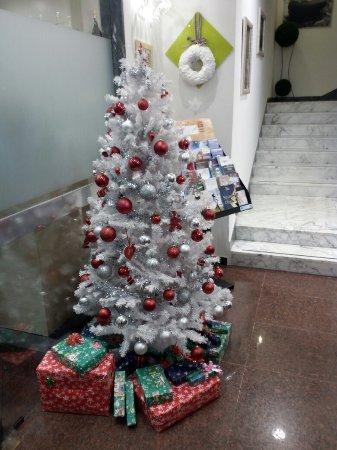 Hotel Virginia: IMG_20171231_191706486_large.jpg