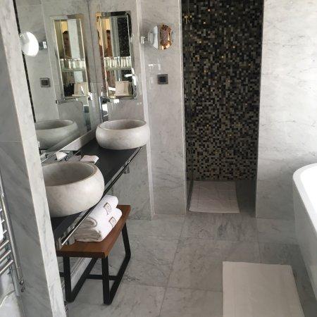 Hotel Montalembert: photo2.jpg
