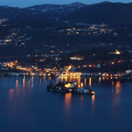 Lake Orta: photo0.jpg