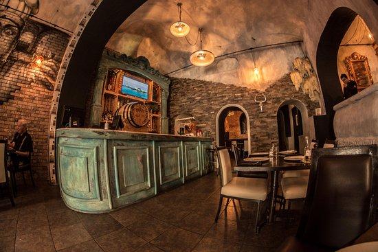 The 10 Best Italian Restaurants In Guanajuato Tripadvisor