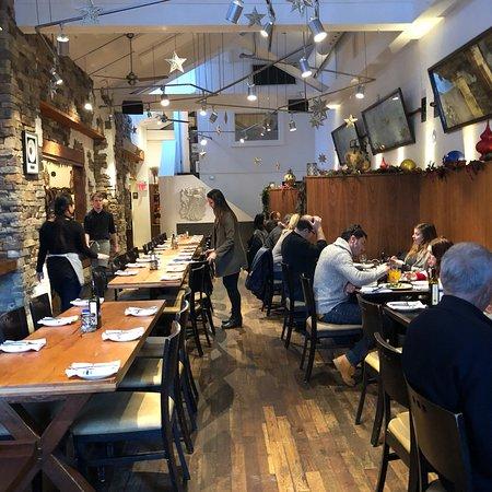 Balkan Restaurant Photo2 Jpg