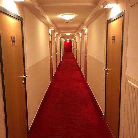 Hotel City: photo0.jpg