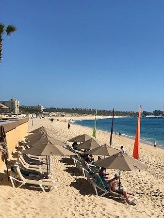 Villa Del Palmar Beach Resort Spa Los Cabos Medano