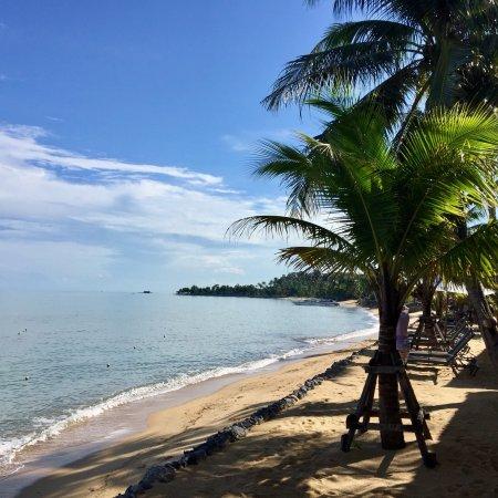 Paradise Beach Resort: photo4.jpg