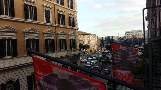 Hotel Mascagni : 20171231_152223_large.jpg
