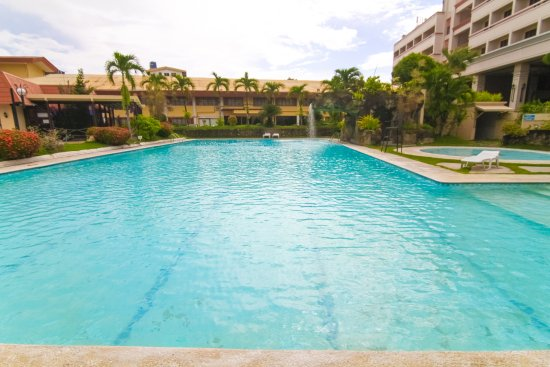 The Mansion - Picture of The Mansion, Panay Island - Tripadvisor