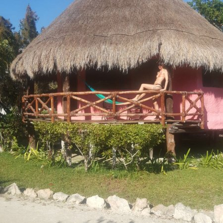 Hotel Villas Delfines: photo0.jpg