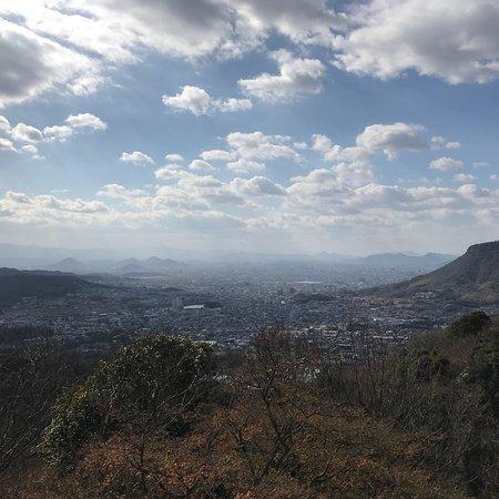 Yakuriji Temple: photo1.jpg
