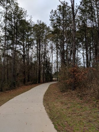 Amerson River Park: IMG_20180101_090851_large.jpg