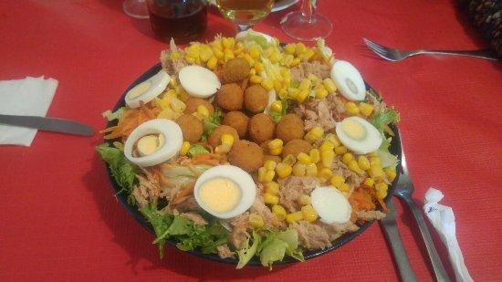 Mollina, Spain: 20180103_143954_large.jpg