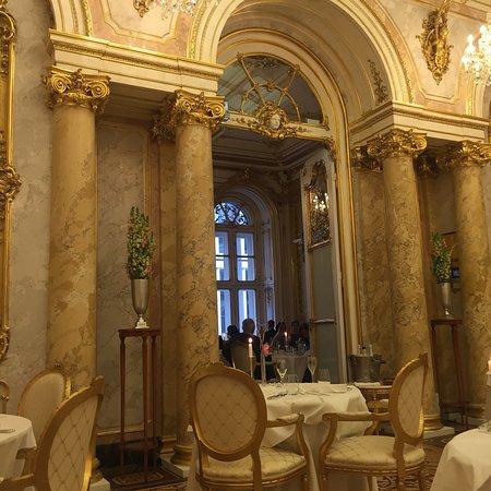 Hotel Residenz Wien Bewertungen