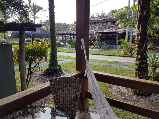 Best Hotels Itacare Brazil