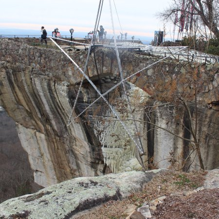 Lookout Mountain, GA: photo9.jpg