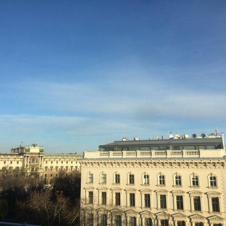 The Ring Vienna Tripadvisor