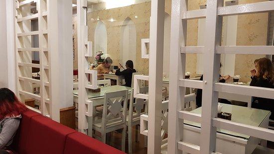 Aquarius Hanoi Hotel照片