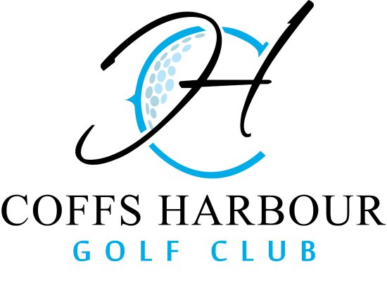 ‪Coffs Harbour Golf Club‬