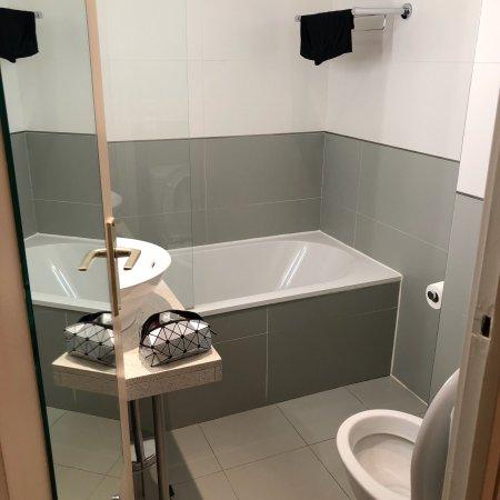 Hotel Univers: photo3.jpg