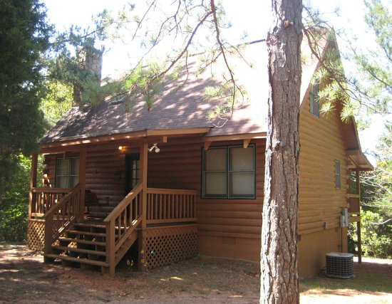 Entrance - Picture of Mountain Top Inn and Resort, Warm Springs - Tripadvisor