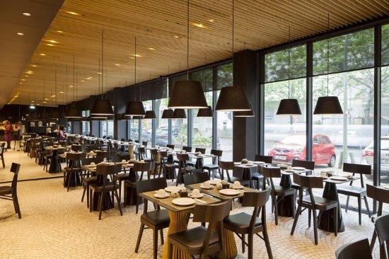 Quentin Hotel Berlin Tripadvisor