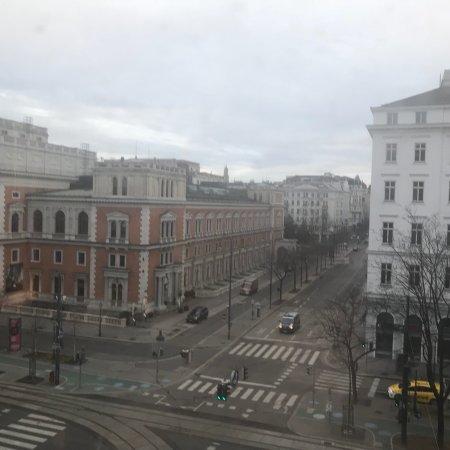 Hilton Hotel Wien Preise