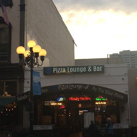 Italian Restaurants On Th Ave San Diego