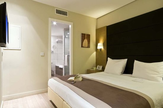 apartments residence grand place prices lodging reviews rh tripadvisor com