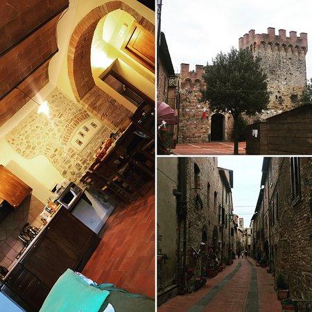Borgo al Cerro: photo3.jpg