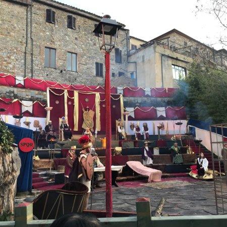 Borgo al Cerro: photo4.jpg
