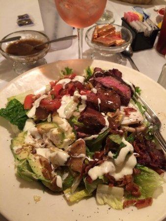 Paine S Restaurant Hollister California
