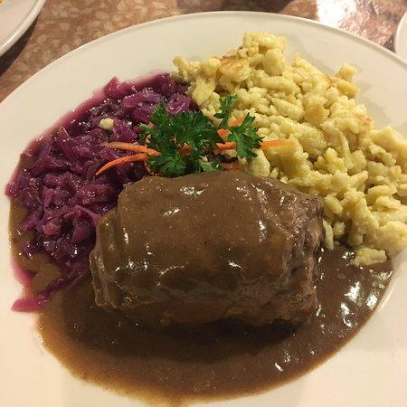 Rheinland Restaurant: photo0.jpg