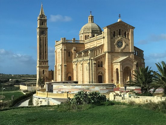 Gharb Picture