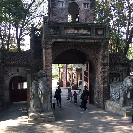 Thanh Chuong Viet Palace: photo0.jpg
