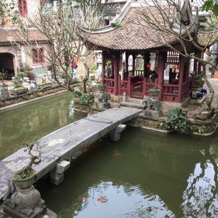 Thanh Chuong Viet Palace: photo1.jpg