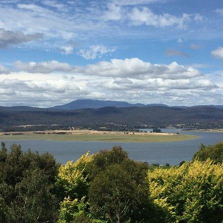 Rosevears, Australia: photo2.jpg