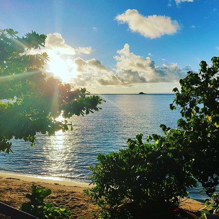 Nanuya, Fiji: IMG_20180103_090349_587_large.jpg