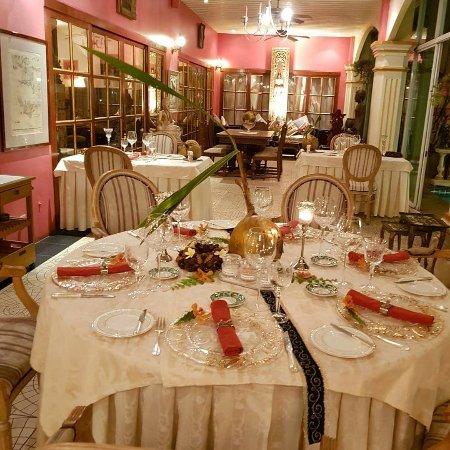 Restaurant Royale Nam Tok : FB_IMG_1515045702731_large.jpg