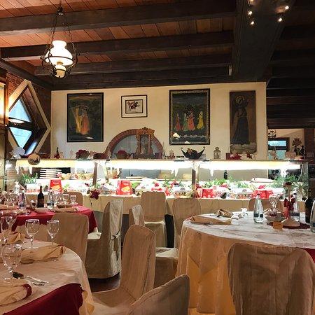 Hotel La Gravenna: photo1.jpg
