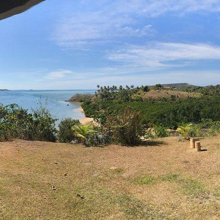 Matacawalevu Island, Fiyi: photo1.jpg